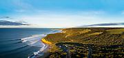Bells Beach #3