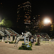 Central Park Show Jumping Grand Prix