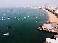 DCIM\100MEDIA\DJI_0204.JPG Bali Hai Pier Pattaya Thailand