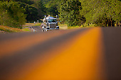 Transportation Photographer Wisconsin