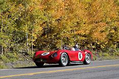 082- 1957 Ferrari 250 GT LWB