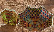 Umbrellas for sale - Jaipur India