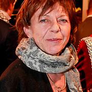 NLD/Den Haag/20110406 - Premiere Alle Tijden, Connie Palmen