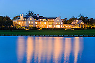 Select All, Villa Maria, Halsey Lane, Water Mill, NY, All