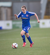 - Forfar Farmington v Stirling University in the SWPL at Station Park, Forfar. Photo: David Young<br /> <br />  - © David Young - www.davidyoungphoto.co.uk - email: davidyoungphoto@gmail.com