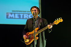 Chas & Dave 11th December 2005