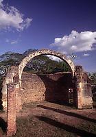 Estado Anzoátegui, Venezuela