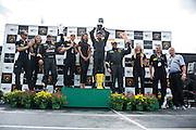 August 22-24, 2014: Virginia International Raceway. Podium round 10