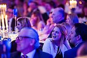 Incisive Insurance and Technology Awards, Royal Garden Hotel, London 27 Nov 2014. Guy Bell, 07771 786236, guy@gbphotos.com