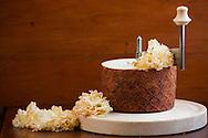 Hillis Peak Cheese: Centerfold Images