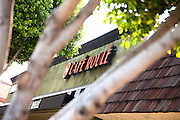 Cafe Roule in Temple City