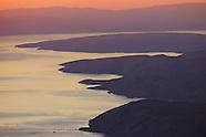 Rewilding Europe/Velebit, Croatia