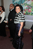 One Hundred Black Men  32nd Annual Benefit Gala: A Commitment to Excellence held in New York City