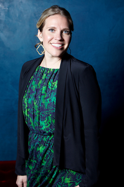 Jessica Agneessens, Executive Director, ACL, Wholefoods, Whole Foods, Corporate environmental portrait, Wholefoods executive,