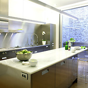 Country Kitchen 470