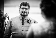 Vermont Wedding Photographer Brian Jenkins Photography portfolio