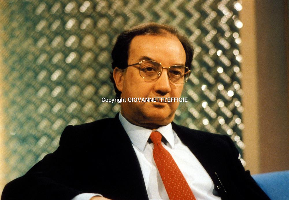 Tognoli Carlo<br />C. GIOVANNETTI/EFFIGIE