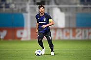 25/06, TASHKENT Tampines Rovers v Gamba Osaka, 15:00