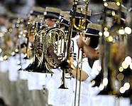 FIU Marching Band (Sep 11 2010)