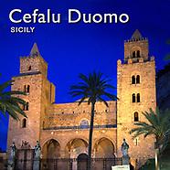 Cefalu Duomo Pictures, Photos, Images & Fotos