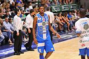 DESCRIZIONE : Sassari Lega Serie A 2014/15 Beko Supercoppa 2014 Finale Olimpia EA7 Emporio Armani Milano - Dinamo Banco di Sardegna Sassari<br /> GIOCATORE : Jeff Brooks<br /> CATEGORIA : Ritratto Before<br /> SQUADRA :  Dinamo Banco di Sardegna Sassari<br /> EVENTO :  Beko Supercoppa 2014 <br /> GARA : Olimpia EA7 Emporio Armani Milano - Dinamo Banco di Sardegna Sassari<br /> DATA : 05/10/2014 <br /> SPORT : Pallacanestro <br /> AUTORE : Agenzia Ciamillo-Castoria/ Luigi Canu<br /> Galleria : Lega Basket A 2014-2015 <br /> Fotonotizia : Sassari Lega Serie A 2014/15 Beko Supercoppa 2014 Finale Olimpia EA7 Emporio Armani Milano - Dinamo Banco di Sardegna Sassari<br /> Predefinita :