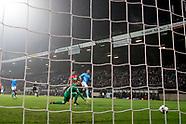NEC Nijmegen v FC Utrecht 180317