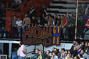 DESCRIZIONE : Caserta Lega serie A 2013/14  Pasta Reggia Caserta Acea Virtus Roma<br /> GIOCATORE : <br /> CATEGORIA : <br /> SQUADRA : Acea Virtus Roma<br /> EVENTO : Campionato Lega Serie A 2013-2014<br /> GARA : Pasta Reggia Caserta Acea Virtus Roma<br /> DATA : 10/11/2013<br /> SPORT : Pallacanestro<br /> AUTORE : Agenzia Ciamillo-Castoria/GiulioCiamillo<br /> Galleria : Lega Seria A 2013-2014<br /> Fotonotizia : Caserta  Lega serie A 2013/14 Pasta Reggia Caserta Acea Virtus Roma<br /> Predefinita :