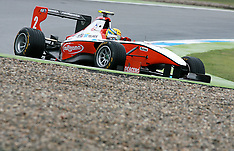 2010 GP3 rd 5 Hockenheim