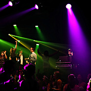 Client Galleries - Concerts/Events