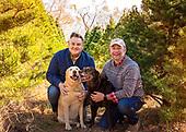 Terron Paul Tree Photo 2020