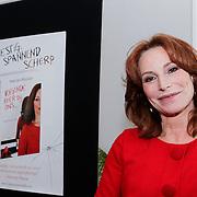 """NLD/Boekpresentatie/20121101 - Boekpresentatie Marian Mudder """" Volgende keer bij Ons"""", Marian Mudder"""