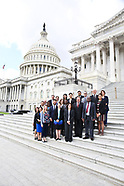 National Association of Attorneys General Capital Portrait