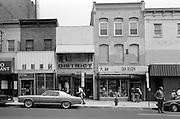 813 9th Street NW Washington DC