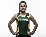 2018-06-06 Megan Boatsmith