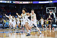 Jordan Poole Michigan v Houston 3 PT winner