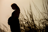 Maternity Photos: Nicole and Cleve