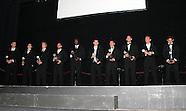2005.11.12 MLS Awards Gala