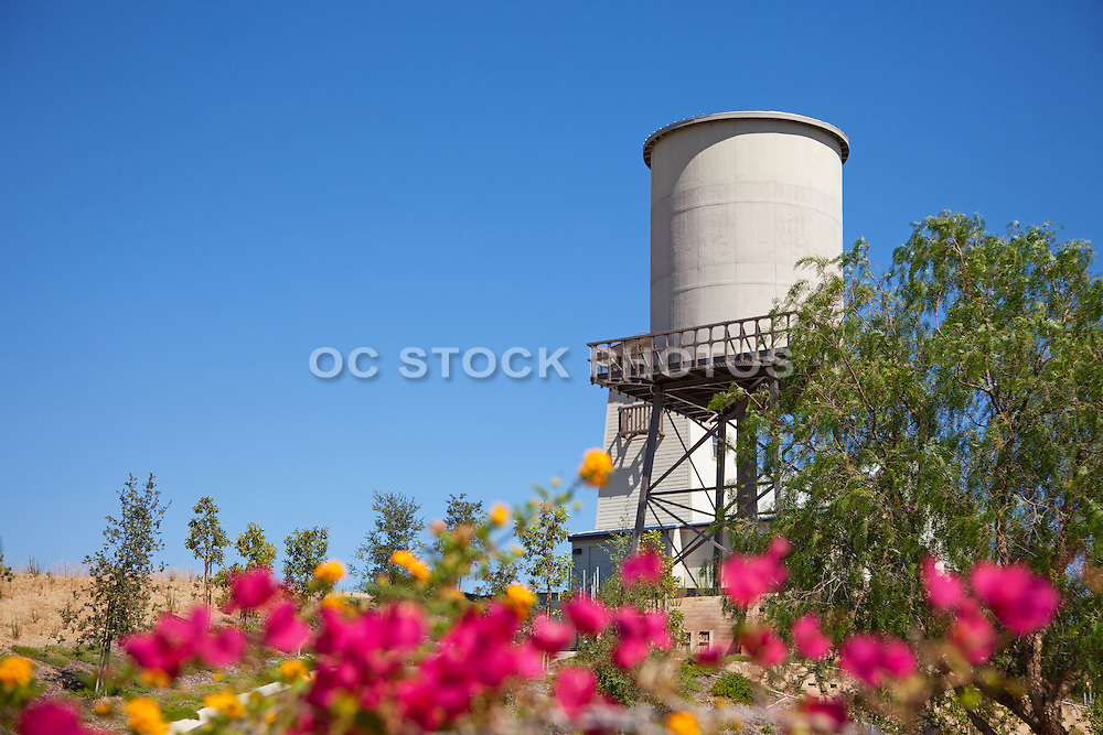 Irvine Ranch Water District