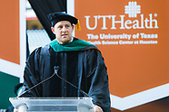 The University of Texas. Health Science Center. 5.21