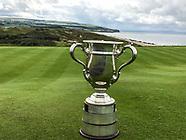 North of Ireland Quarter Final