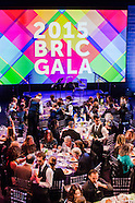Dinner & Performances | BRIC Gala
