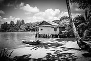 Day 6 Pulau Ubin-Fish Farm