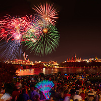 https://Duncan.co/canada-day-fireworks-2019