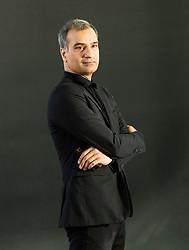 Nadeem Aslam appearing at the Edinburgh International Book Festival<br /> <br /> Nadeem Aslam is the author of three previous novels, Season of the Rainbirds (1993), Maps for Lost Lovers (2004) - longlisted for the Booker Prize, shortlisted for the IMPAC Prize, and awarded the Kiriyama Prize and the Encore Award - and, most recently, The Wasted Vigil, described by A. S. Byatt as 'unforgettable ... tragic and beautifully written'. Born in Pakistan, he now lives in England and is a Fellow of the Royal Society of Literature.