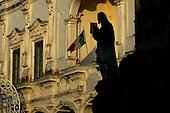 Italy-Apulia-Nardò