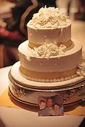 Larry & Maureen's 50th Wedding Anniversary