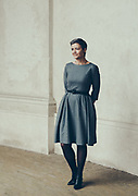 Margrethe Vestager by HEIN Photography