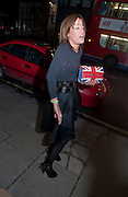 TARA PALMER-TOMPKINSON, Party to celebrate the composer Michael Nyman's exhibition and the Russian Anglo Arts festival (Anglomockba). Sketch. London. 27 April 2009