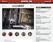 Greek site News bomb<br /> http://www.newsbomb.gr/kosmos/news/story/415732/i-fyli-kanivalon-poy-ehei-krania-gia-potiria-kai-trefetai-me-nekroys