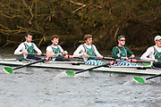 Crew: 188   Op 8+ BAND-4   Exeter University Boat Club   EXU-BATCHELOR<br /> <br /> Wallingford Head 2017<br /> <br /> To purchase this photo, or to see pricing information for Prints and Downloads, click the blue 'Add to Cart' button at the top-right of the page.